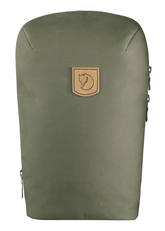 Kiruna Backpack