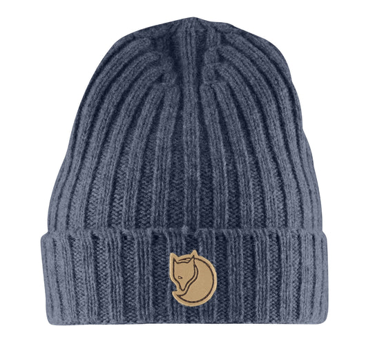 Re-Wool Hat