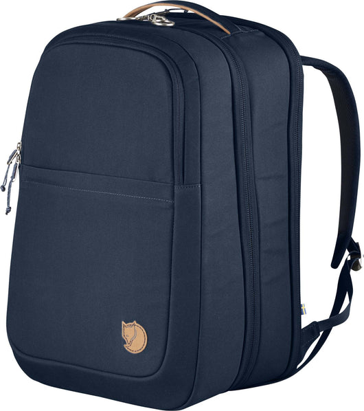 Travel Pack in Navy