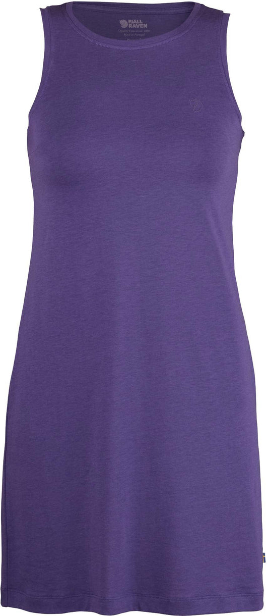 High Coast Tank Dress W