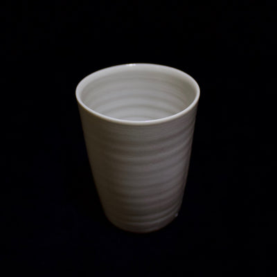 Porcelain Cup set of 5 #85