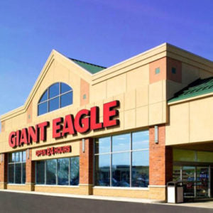 Natural Heaven Launches in 130 Stores of Giant Eagle