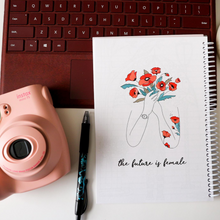 Load image into Gallery viewer, Self- Love Journal Bundle