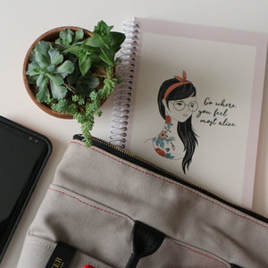 Self- Love Journal Bundle