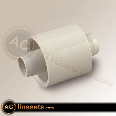 DSH14J Hose Coupler For DSH14 Hose 1/2""