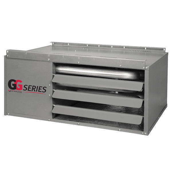 30,000 Btu Gg Series Unit Heater With 4