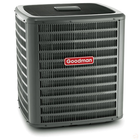 DSXC160601 Central Air Conditioner 16 SEER - 5 Ton
