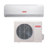 MSG12CRN Wall Ductless Air Conditioner 13 SEER - 12,000 BTU