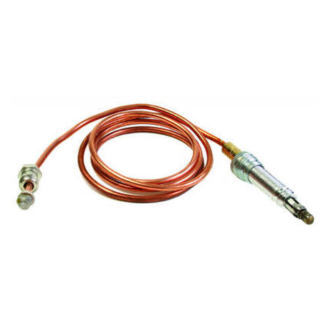 "36"" Honeywell Thermocouple"