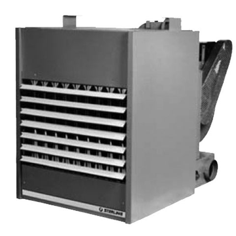 "250,000 Btu Tf Series Unit Heater With 5"" Vent"