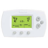 Thermostats & Accessories