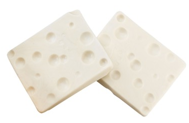 Ferplast GoodBite Tiny Cheese