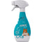 Eliminador de Odores Enzimac Spray 500ml