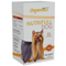 Nutrifull Dog Organnact 120ml