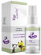 Homeopet Epi Control 30ml
