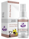 Pró-Derma 30ml Homeopet