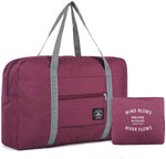 (Buy 3 Free Shipping!!!)</br>55% OFF Travel Foldable Duffel Bag
