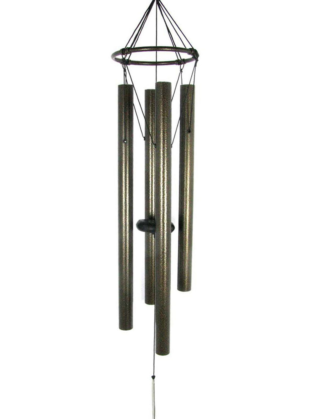 Bronze Windchime