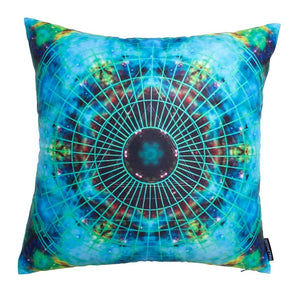 Geometria Cushion COVER