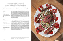 Load image into Gallery viewer, Everyday Super Food - Jamie Oliver COOKBOOK