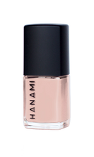 Load image into Gallery viewer, HANAMI NAIL POLISH - LOVEFOOL -Australian Made & Cruelty FREE