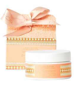MOR Little Luxuries Body Butter Varieties