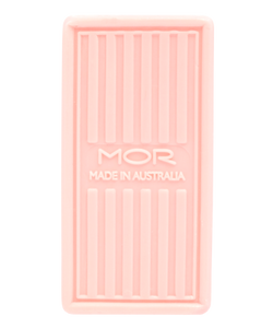 MOR MARSHMALLOW COLLECTION