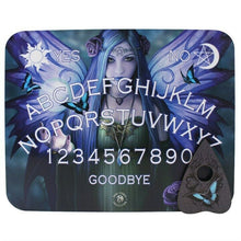 Load image into Gallery viewer, Mystic Aura Spirit Board Ouija Anne Stokes