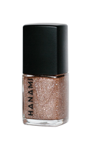 Load image into Gallery viewer, HANAMI NAIL POLISH - DANCING ON MY OWN - Australian Made & Cruelty FREE