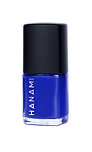 Load image into Gallery viewer, HANAMI NAIL POLISH - EVERLONG -Australian Made & Cruelty FREE