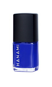 HANAMI NAIL POLISH - EVERLONG -Australian Made & Cruelty FREE
