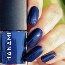 Load image into Gallery viewer, HANAMI NAIL POLISH - OPHELIA - Australian Made & Cruelty FREE