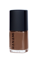 Load image into Gallery viewer, HANAMI NAIL POLISH - PONY-Australian Made & Cruelty FREE