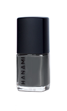 Load image into Gallery viewer, HANAMI NAIL POLISH - THE WOLVES -Australian Made & Cruelty FREE