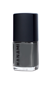 HANAMI NAIL POLISH - THE WOLVES -Australian Made & Cruelty FREE