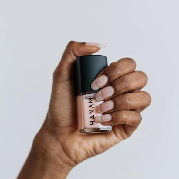 HANAMI NAIL POLISH - TINY DANCER -Australian Made & Cruelty FREE
