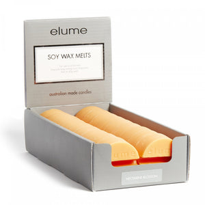 Elume Melts **SPECIAL** BUY 5 GET 1 FREE**