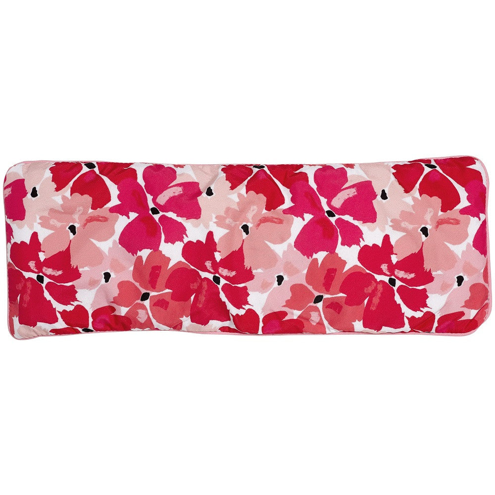 Porta Pamper Pretty in Pink Heat Bag