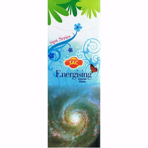 Sandesh HEX Incense Varieties