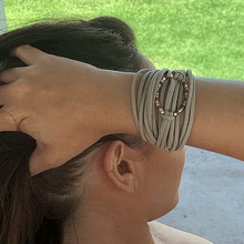 Load image into Gallery viewer, Sienna Bracelet by Dibora