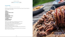 Load image into Gallery viewer, Campervan & Caravan COOKBOOK