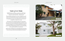 Load image into Gallery viewer, Three Birds Renovations 400+ Renovation and Styling Secrets Revealed