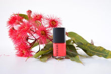 Load image into Gallery viewer, HANAMI NAIL POLISH - VALLERI -Australian Made & Cruelty FREE