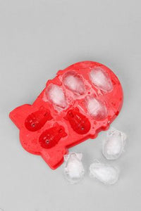 Cool 52s Bomb Ice Trays