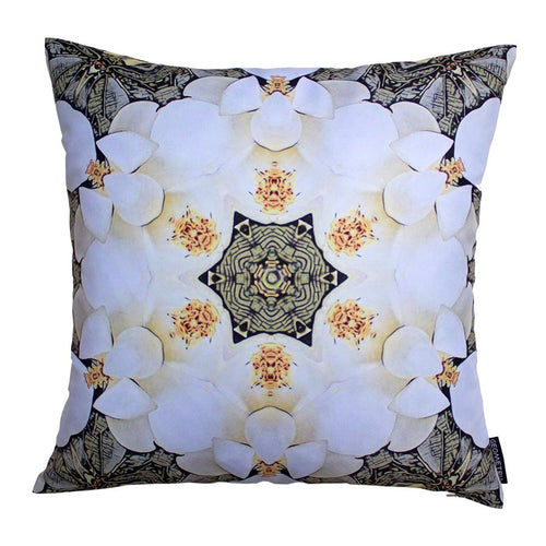 Geometria Cushion 3