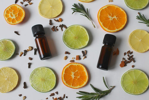 Essential Oils- OIL BLENDS * 100% Pure & Ethically Sourced*