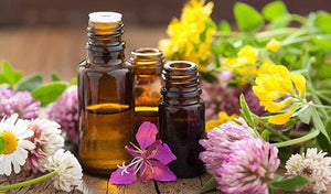 Essential Oils SINGLE OILS * 100% Pure & Ethically Sourced*