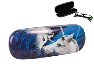 Glasses Case Lisa Parker Unicorn