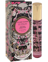 Load image into Gallery viewer, MOR Emporium Classics EDT Perfumette Varieties