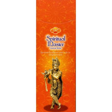 Load image into Gallery viewer, Sandesh HEX Incense Varieties